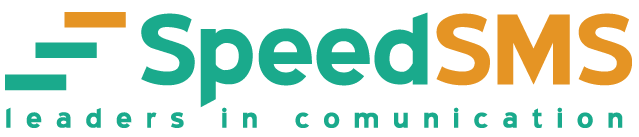 SpeedSMS – Giải pháp SMS marketing số một